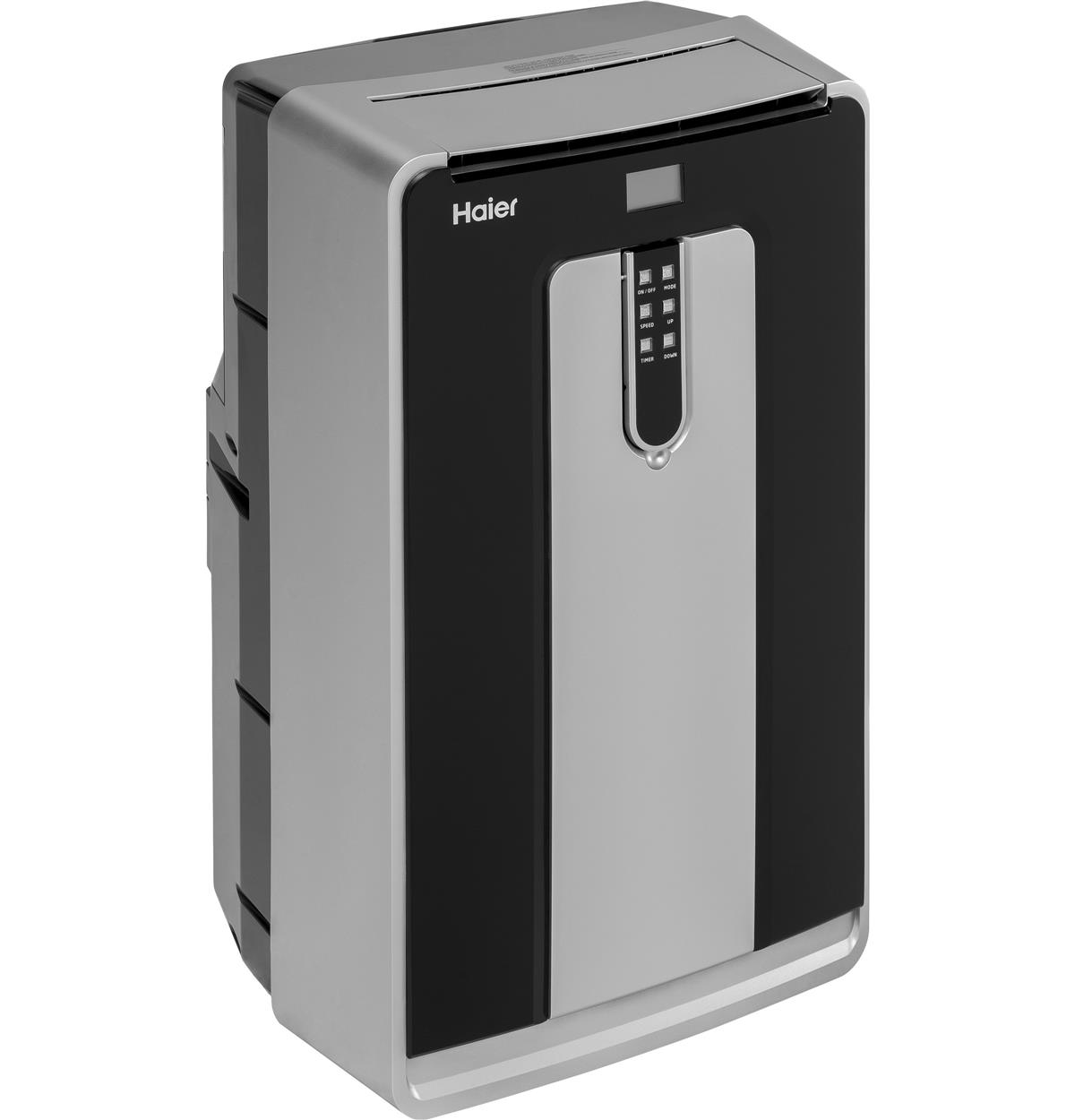 HPND14XCT -Portable Air Conditioner - Dual Hose