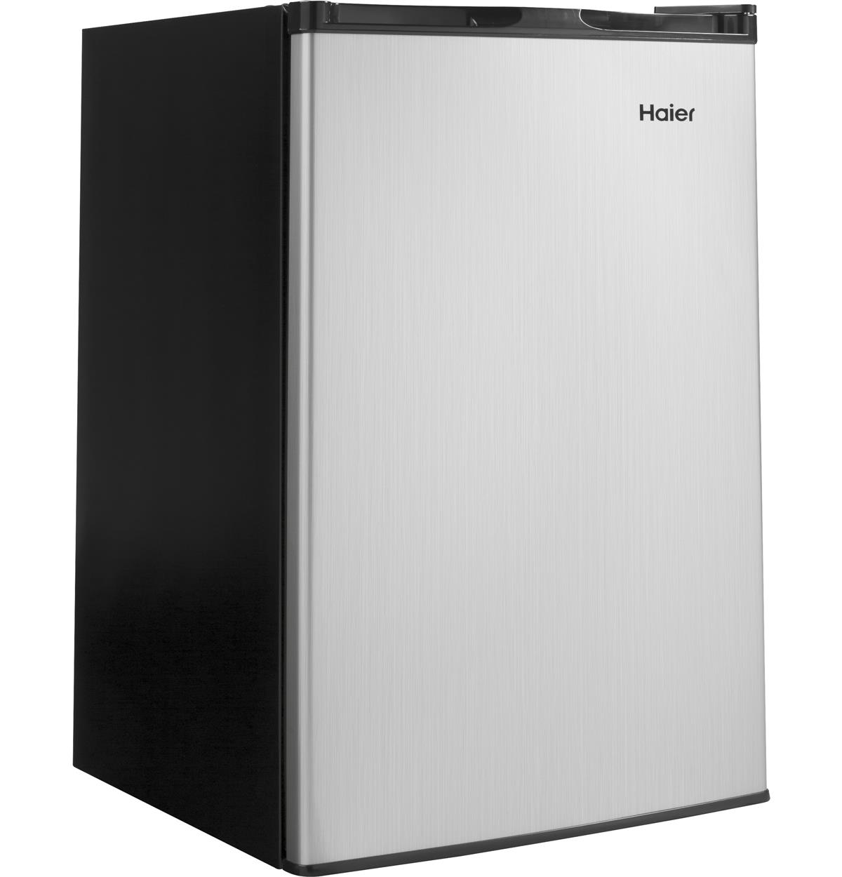 Virtual Steel Compact HC46SF10SV Un-installed/free-standing