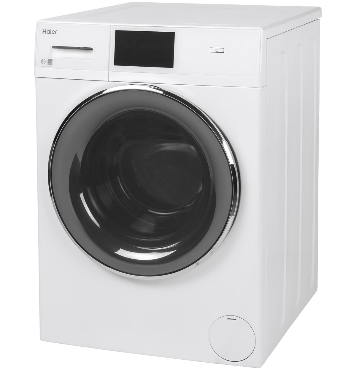 White  QFW150SSNWW Un-installed/free-standing