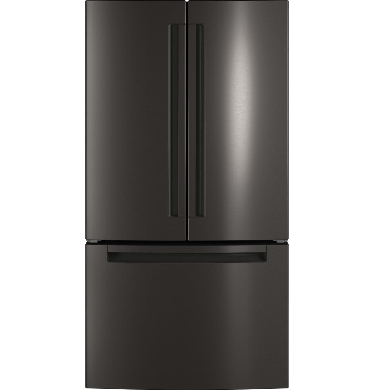 Haier Refrigeration - Compact, French Door, Top & Bottom ... on