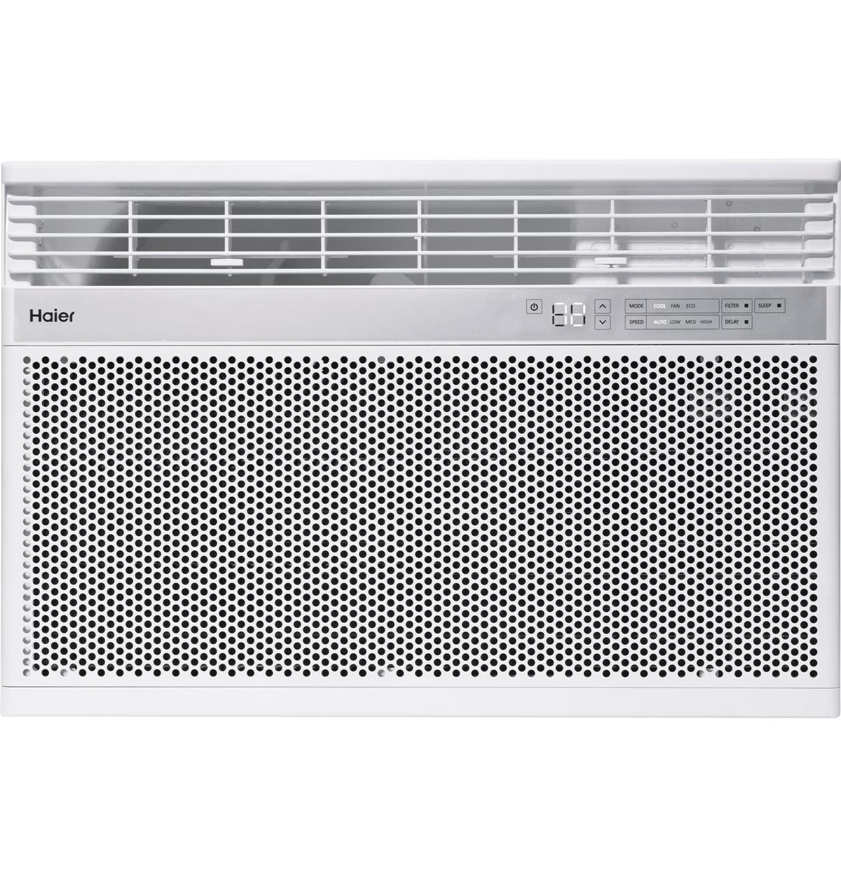 Haier Air Conditioners Ductless Portable Window Unit Through Hvac Duct Drawing Free Images View Qhm24dx Details