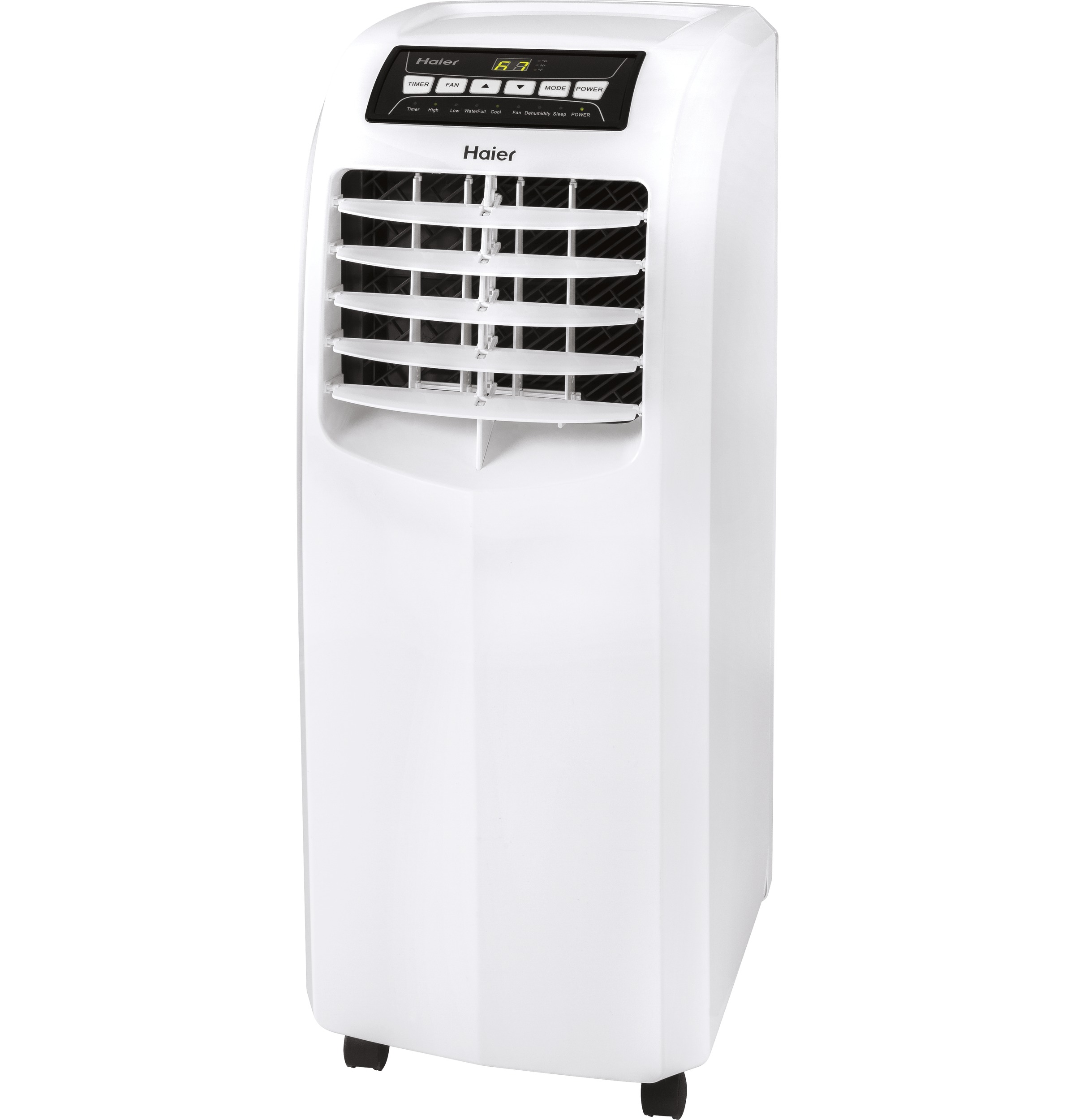 haier portable air conditioner manual hprb07xc7