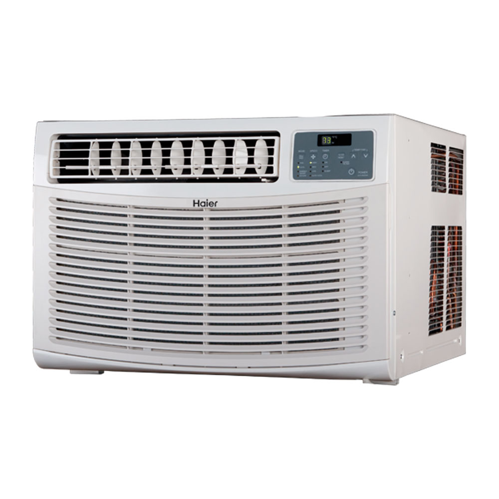 Hwe15xcr L 11 1 Ceer Fixed Chassis Air Conditioner