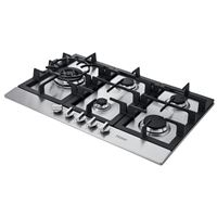 Stainless Cooktops HCC3230AGS Un-installed/free-standing